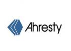 ahresty