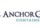 anchor_glass
