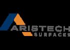 aristech-surfaces