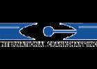 international-crankshaft-inc