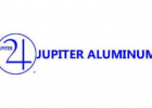 jupiter_aluminum